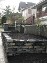 topsoil-lawn-soil-delivery-Vancouver