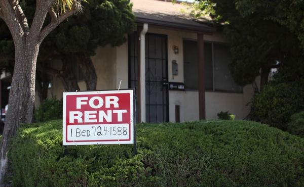 L.A. To Worsen Housing Shortage With New Rent Controls