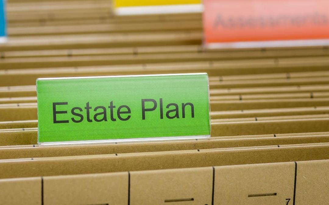 """Estate Planning"" Needs an Extreme Makeover"