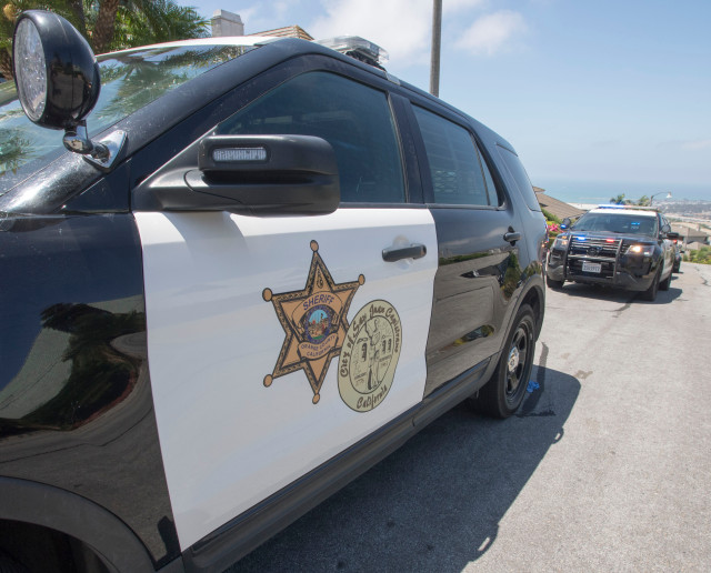 Are Orange County cities paying sheriff too much for law enforcement? Study will tell – Orange County Register