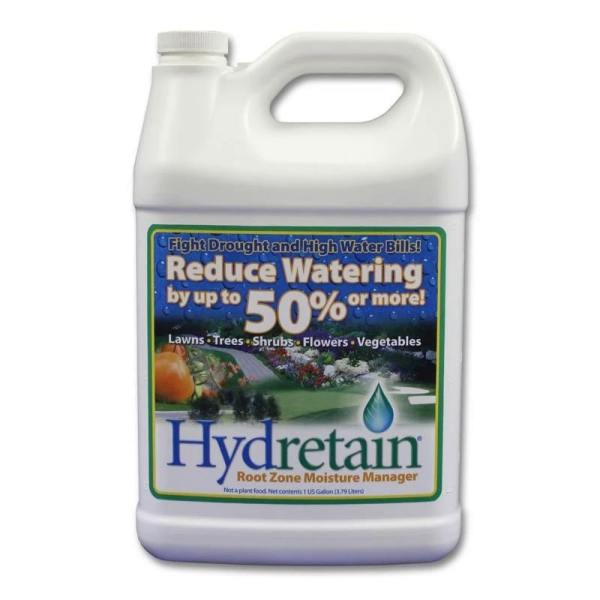 hydretain-gallon