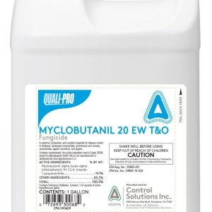 quali-pro-myclobutanil-20ew-fungicide