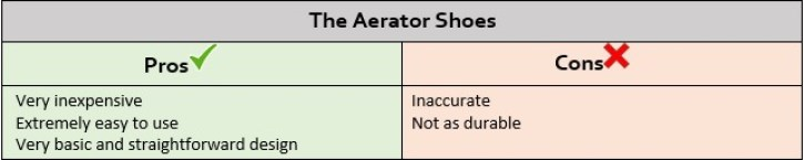 aerator-shoes