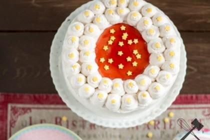 Kuchen Und Torten Law Of Baking