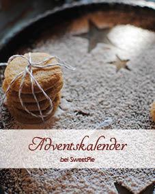 http://sweetpie.de/adventskalender/