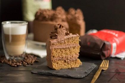 Kuchen und torten law of baking for Kuchen gewinnspiel