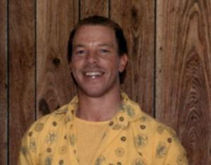 Terry Stevens, AYSO coach, Lompoc, CA
