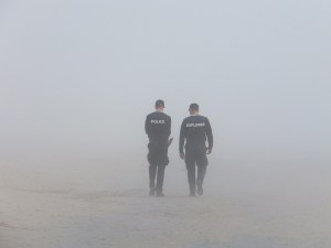 Sexual Abuse Within the Police Explorer Program