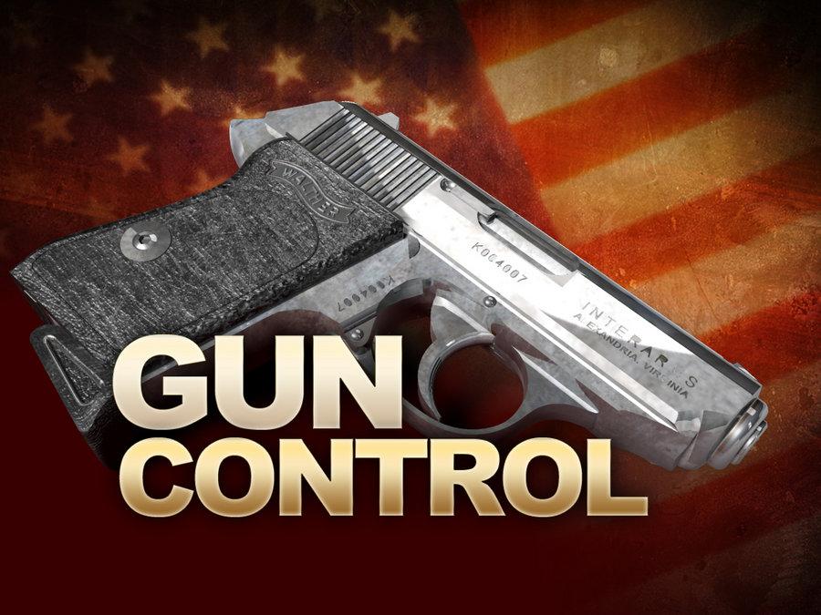 https://i1.wp.com/lawofficer.com/wp-content/uploads/2016/05/EXZW_gun_control_graphic.jpg