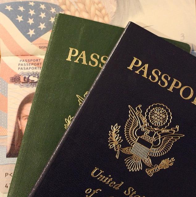 UK Visa Rejection