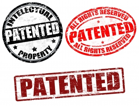 how to register a patent in nigeria