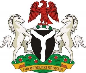 politics nigeria