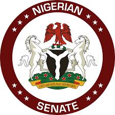 recalling senator in Nigeria