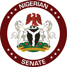 recalling senator in Nigeria
