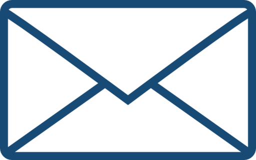 i_mail