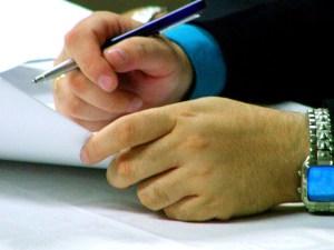 Споры по заключению договора подряда
