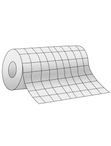 Laminated films packaging