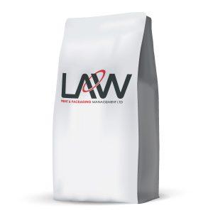 Flat-Bottom-Bag-Law-Print-Pack