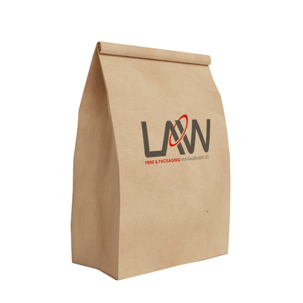 Kraft-Paper-Bag-Law-Print-Pack