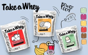 Take-a-Whey-Packaging-Law-Print-Pack