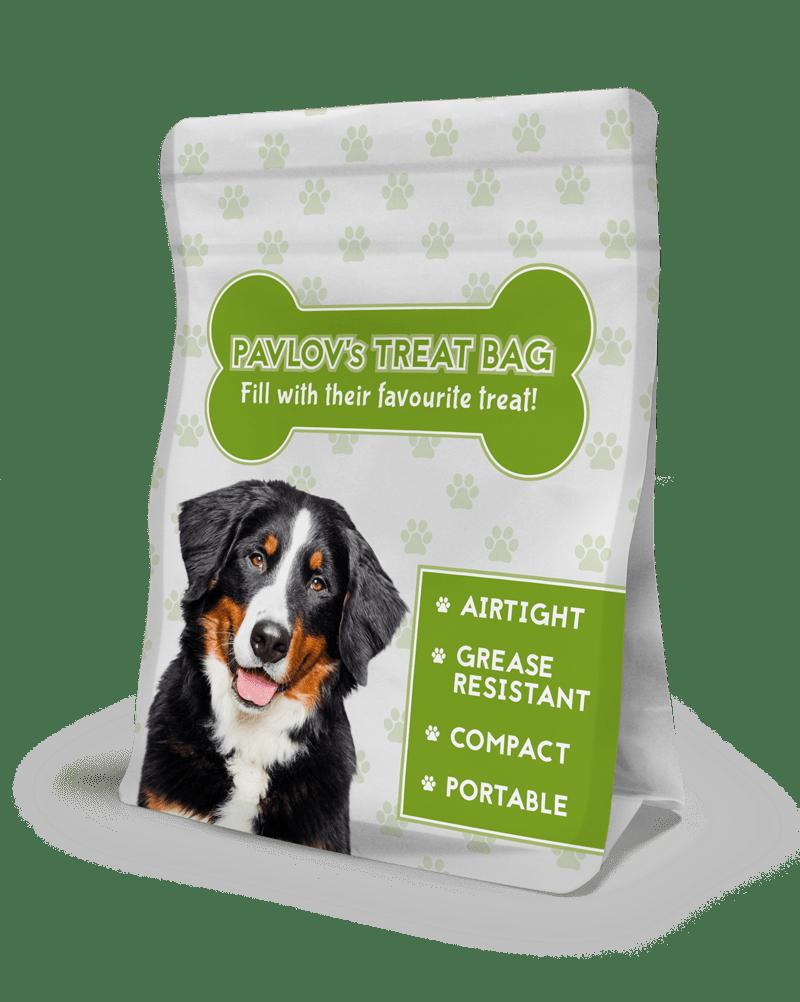 pavlov-treat-bag-_3d_800x1002
