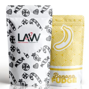 Confectionery-Packaging-Law-Print-Pack