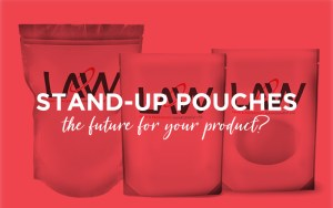 4-Reasons-Stand-Up-Pouch-Packaging-Makes-Sense-for-Your-Business
