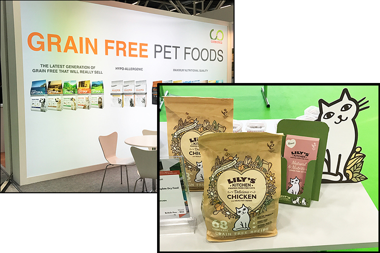 Pet-Food-Packaging-Trends-2017-Zoomark-4