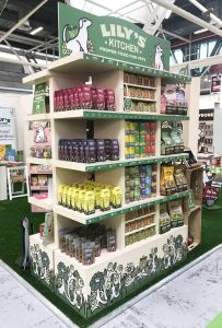 Zoomark-2017-Pet-Food-Trends