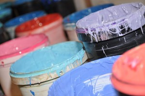 CMYK-to-Pantone-Colour-Inks