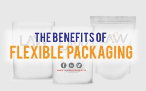 Key-Benefits-of-Flexible-Packaging-Infographic