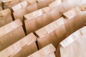 Paper-Packaging-Supplier