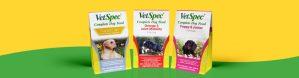 VetSpec-Packaging-Law Print