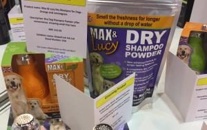 PATS-Telford-2017-Dry-Shampoo