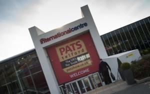 PATS-Telford-2017