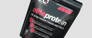 EQ Nutrition Packaging Law Print Pack