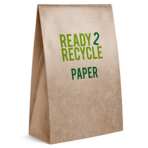 sustainable-&-recyclable-packaging-paper-bag