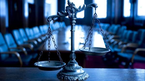 Обжалование решения районного суда в Москве