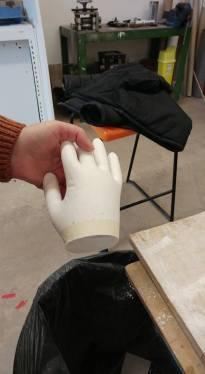 plasterhand3