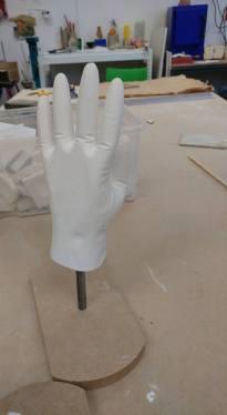 plasterhand5