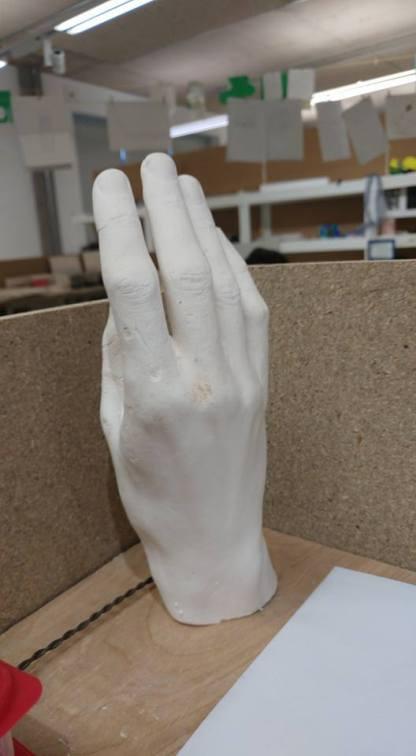 seb hand 2