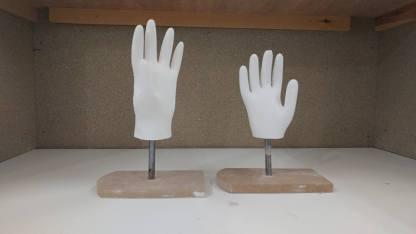 memorial hands 10