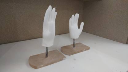 memorial hands 11