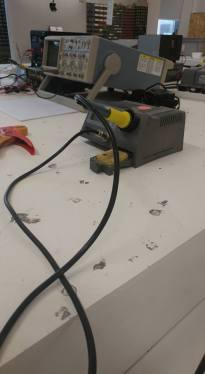 soldering 3