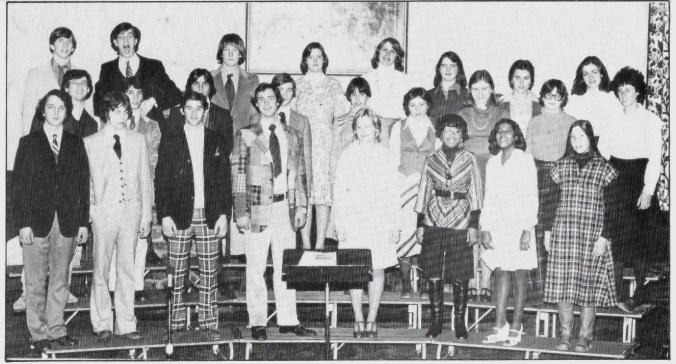LAGC 1976-77