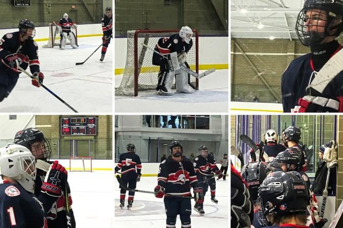 010218_WatkinsHockey_Photos