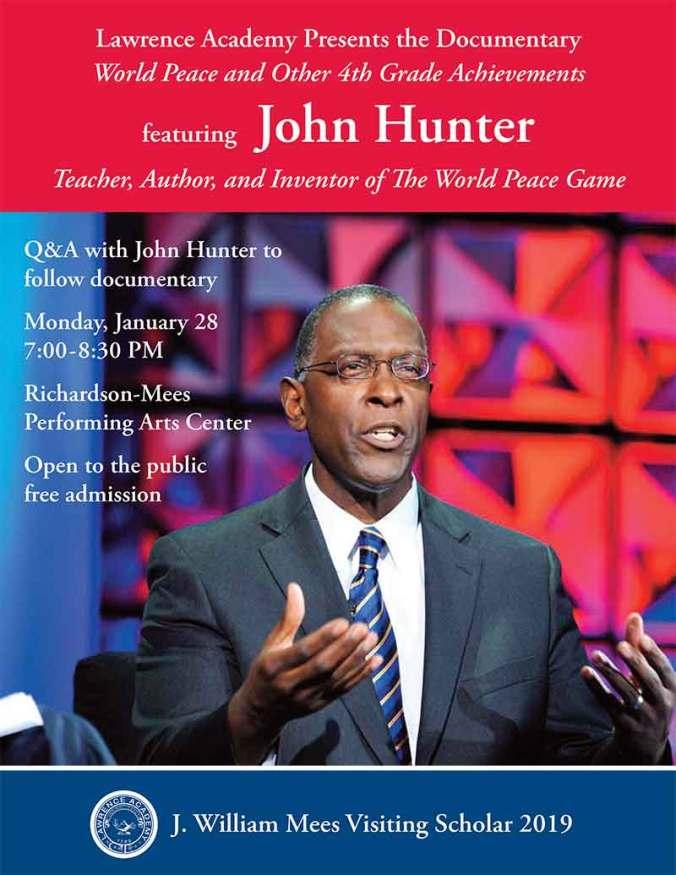 John-Hunter-2019-visiting-scholar-rev5