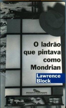 Mondrian12