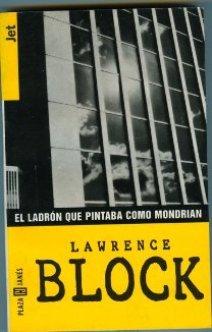 Mondrian15