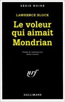Mondrian9